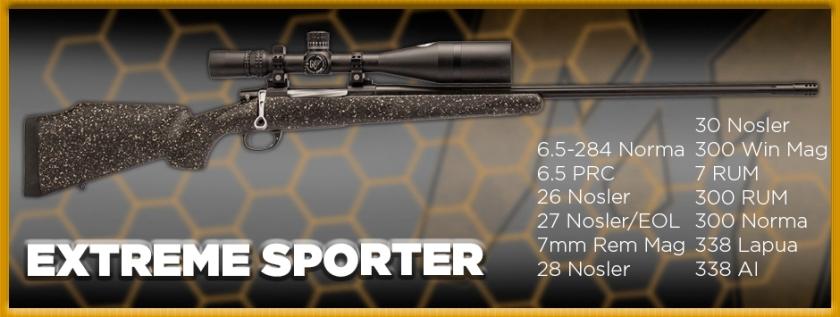 EXsporter_INFO