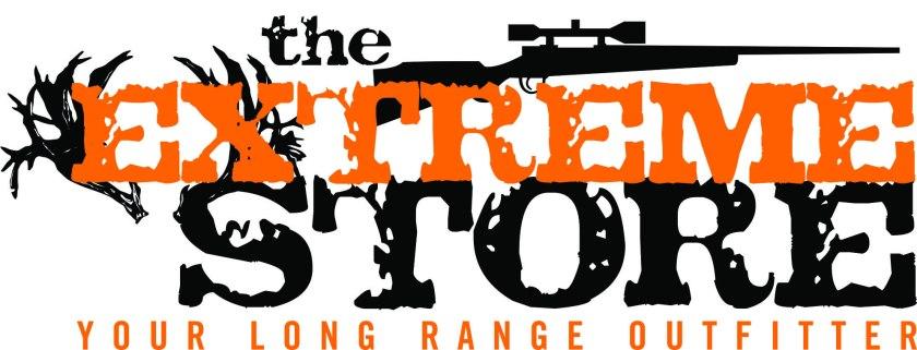 extreme-store-logos.jpg