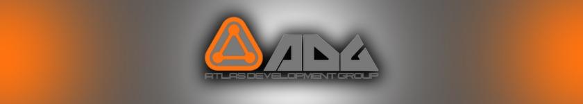 ADG_Banner