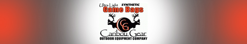 CaribouGB_Banner
