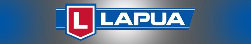 LAPUA_Banner