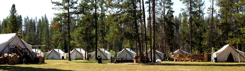 smo_camp