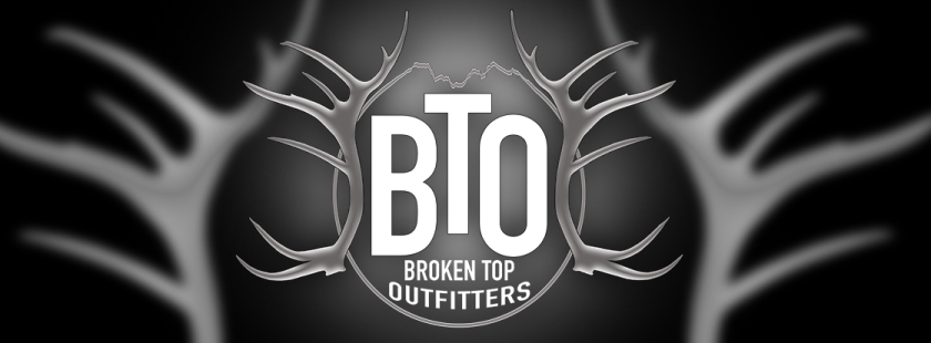 BTO_Banner_Big